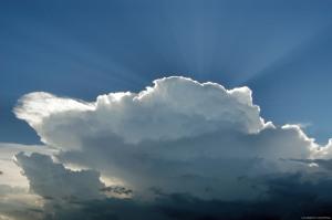 http://www.google.com/imgres?q=clouds&hl=en&client=safari&sa=X&rls=en&biw=725&bih=591&tbm=isch&prmd=imvns&tbnid=C-jNqCXv6gYIqM:&imgrefurl=http://www.atpm.com/11.03/clouds/clouds-6.shtml&docid=xSz0GSvKpyu81M&imgurl=http://www.atpm.com/11.03/clouds/images/clouds-6.jpg&w=2240&h=1488&ei=XQzTTsSQA4nj0QHZtrwu&zoom=1&iact=hc&vpx=195&vpy=263&dur=2493&hovh=131&hovw=198&tx=106&ty=76&sig=101281852028619836808&page=17&tbnh=105&tbnw=157&start=194&ndsp=12&ved=1t:429,r:1,s:194