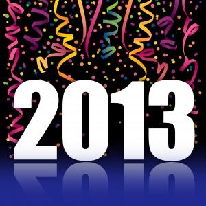 1396134_new_year_13
