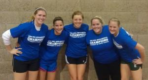 #SquirrelSwag-Women VB