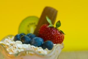 1389019_yogurt_4