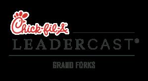 CFAL_Host_Grand Forks_FullColor