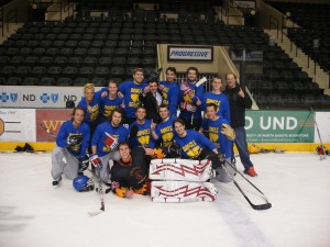 Dangle Berries D3 Champions
