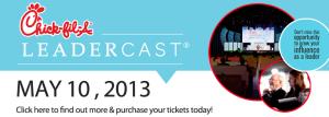 Leadercast2013 slider
