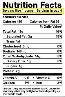2013-nutritional-label-2 with highlight