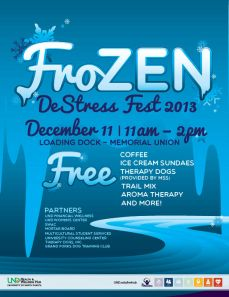 DeStress Fest Poster - Dec 2013 (2)