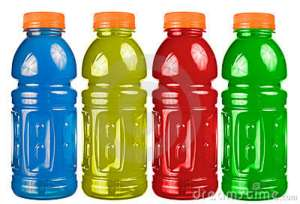 sports-drink-set-isolated-10489247