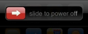 iphone-slide-to-power-off-ogrady