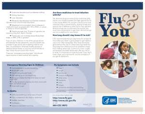 flu-and-you_Page_1