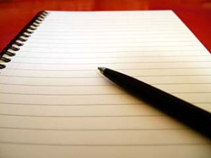 Writing21