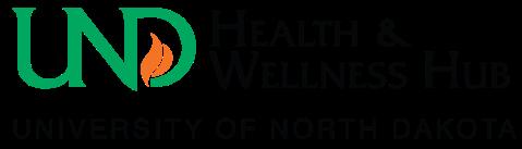 health-wellness-hub-secondary-microsoft_full-p-c
